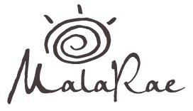 MalaRae
